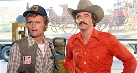 film semi x2 90 best images about smokey and the bandit on pinterest
