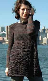 modern sweater knitting patterns 200 free knitted sweaters and cardigans knitting