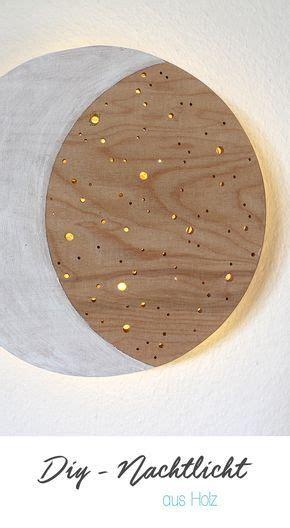 Led Lichterkette Selber Bauen by Die Besten 25 Led Lichterkette Ideen Auf Led