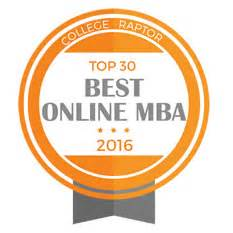 Uw Parkside Mba Ranking by Our Reputation Wisconsin Mba Program