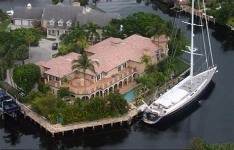 Fort Lauderdale Property Records Contact D Realtor