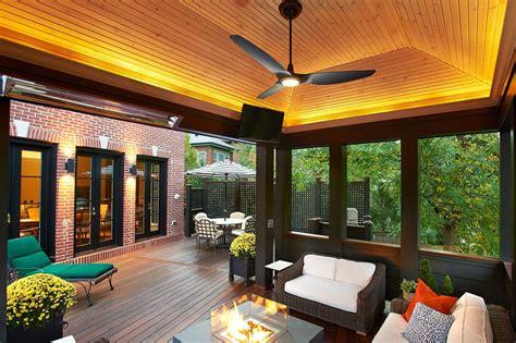 big fan home big fans debuts s intelligent ceiling fan