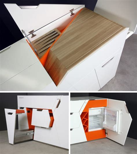 kitchen cabinets in a box kitchen in a box all in one island cabinet sink design