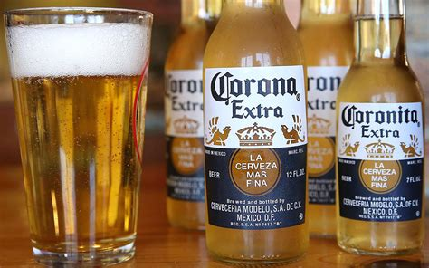 house of beer corona extra house of beer