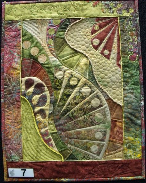 Tom Quilts by 12 Best Tom Quilter Images On