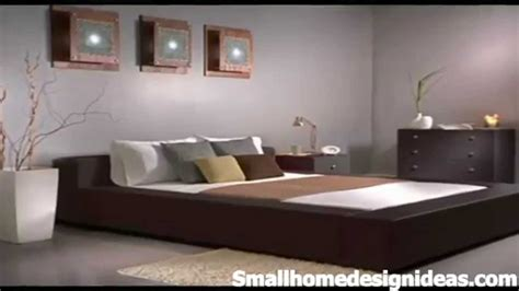 modern asian bedroom design ideas youtube