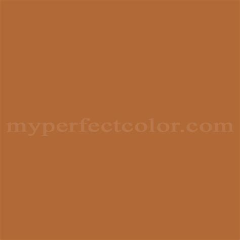 mpc color match of sherwin williams sw7709 copper pot