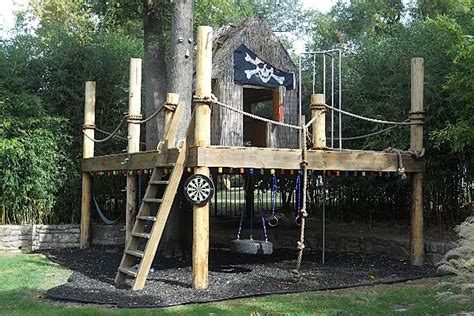 diy backyard forts diy army fort tree fort ideas outside for boys classic and treehouse
