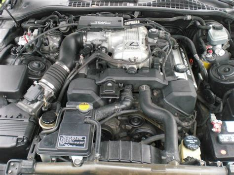how does a cars engine work 2004 lexus lx transmission control service manual how to fix 2004 lexus sc engine rpm going up and down service manual how do