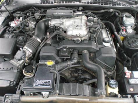 lexus sc400 engine fl 1995 lexus sc400 w all extras lexus forums
