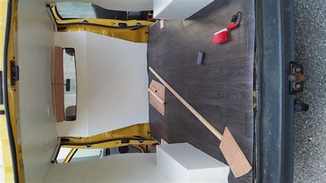 peinture pour lino 3545 peinture pour lino lino salle de bain mur id es de d