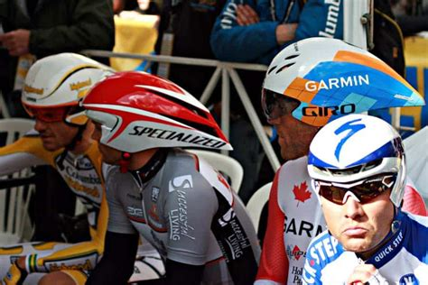 on sale archives tt mask now for something really fast the tt helmets of the pros