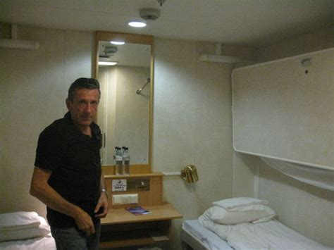 chambre cabine chambre cabine photo de a bord du jean nicoli