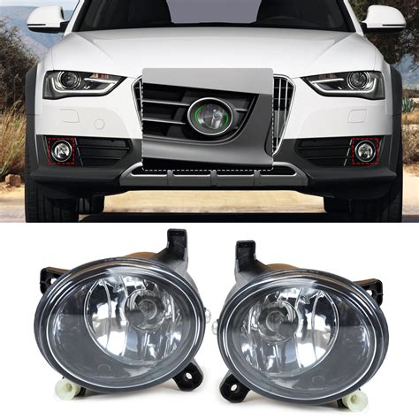 audi s5 fog light cover popular audi s5 fog light buy cheap audi s5 fog light lots
