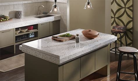 Kitchen Granite Protection Countertops Quarter Facades