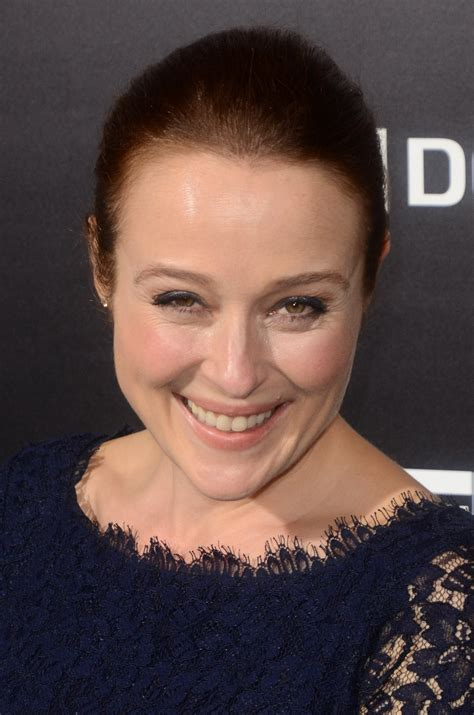 Jennifer Ehle | Known people - famous people news and ... Colin Firth Pride