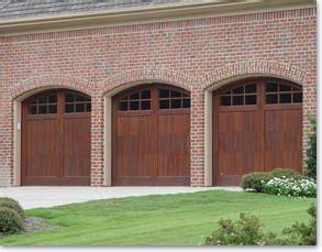 Royal Overhead Doors Royal Overhead Door Garage Doors