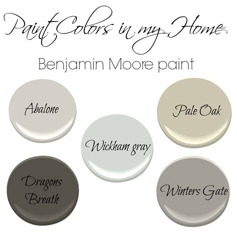 benjamin moore paint colors 2017 new year new room challenge re whitewashing the brick