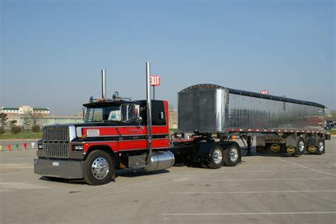louisville monster truck show louisville kentucky truck show usa christian