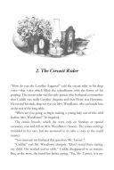 Caddie Woodlawn - Carol Ryrie Brink - Google Books