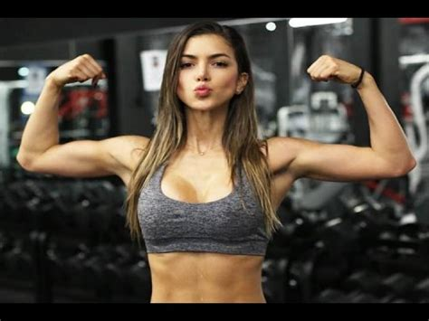best gerls fitness goals top 5 fitness awesome workout at