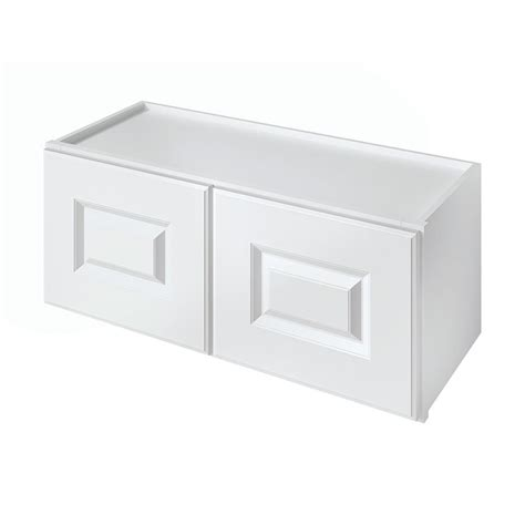 shop kitchen classics waterford 30 in w x 12 in h x 12 in