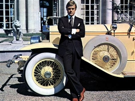 yellow rolls royce great gatsby the great gatsby 90 years of cinematic fashion pretty