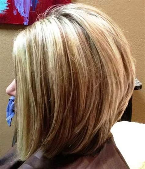 swing bob cut swing bob haircuts pictures on regular women long hairstyles