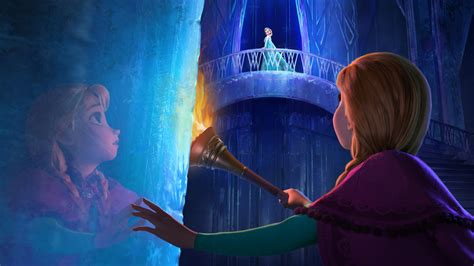 frozen live wallpaper hd frozen wallpaper hd 19577 1920x1080 px hdwallsource com