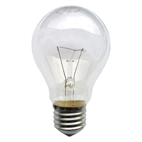 incandescent light bulb lighting 101 ls light bulbs lighting lightopia s