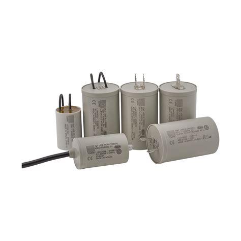 capacitor run motor power factor capacitor run motor power factor 28 images power factor correction capacitor with capacitor