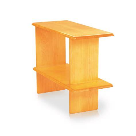 heywood wakefield mid century modern furniture heywood wakefield mid century modern furniture end table