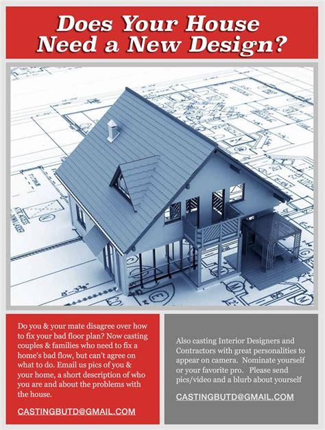 home design show los angeles 28 home show casting in los jillian michael s new
