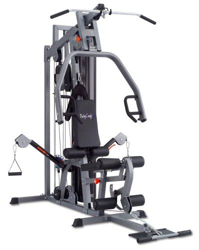 equipment dubai equipment dubai health clubs