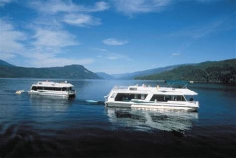 shuswap house boat house boat rentals shuswap boat rentals