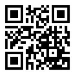 material design qr code icon qr code safari extension 1 4 free download for mac macupdate