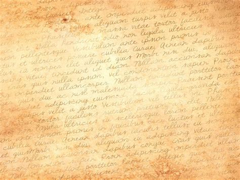 writing paper texture vintage writing texture by xjillvalentinex on deviantart