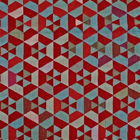 ligne roset teppich teppich hex hex ligne roset auf deco de