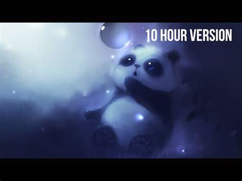 sad house music sad piano music isolation 10 hour version youtube