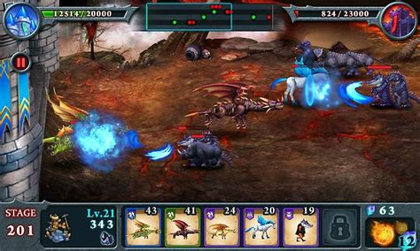 download game mod fort conquer fort conquer for backberry 10 playbook download fort