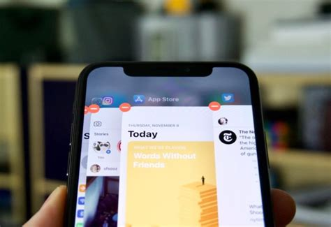 how to make an iphone work without a sim card iphone x tips and tricks macworld