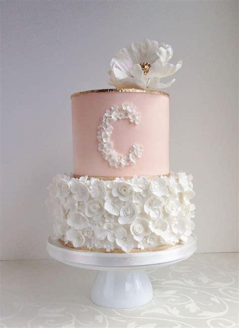 best 25 baptism cakes ideas on pinterest baby