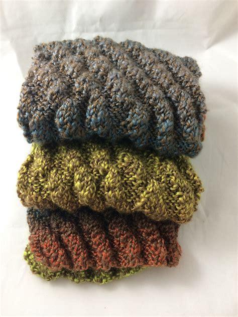 knitting patterns galore scarves knitting patterns galore traveling rib scarf