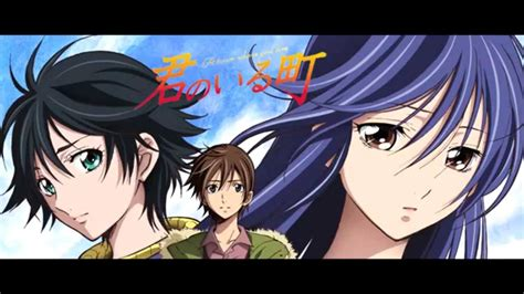 anime ntr terbaik 20 anime ntr terbaik versi wibunews wibu news