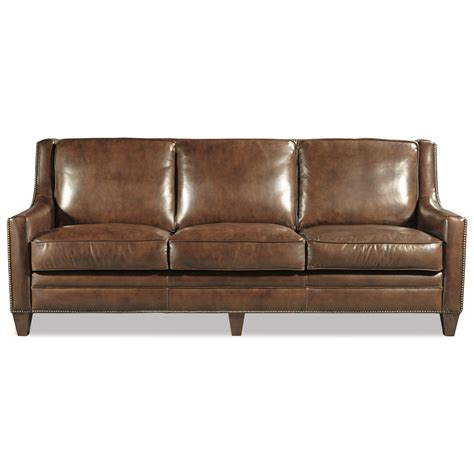 studded sectional sofa craftmaster l1625 transitional nailhead studded sofa
