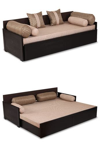 sofa bed designs pictures sofa bed design sofa bed furniture designs home design idea thesofa
