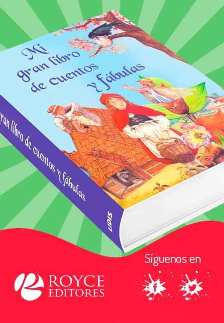 libro cuentos bonitos para quedarse mi gran libro de cuentos y f 225 bulas con cd rom y cd audio m 225 s libros tu tienda online