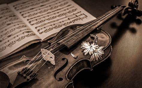 imagenes de instrumentos musicales wallpapers تحميل خلفيات الكمان القديم الآلات الموسيقية الموسيقى