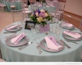 lila decoraci 243 n bodas decoraci 243 n de bodas bohemias