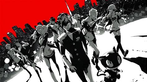 download persona full movie hd persona 5 wallpapers 87 images